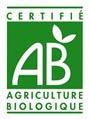 http://www.rsenews.com/img/public/interieur/logo/logo-certifieAB.jpg